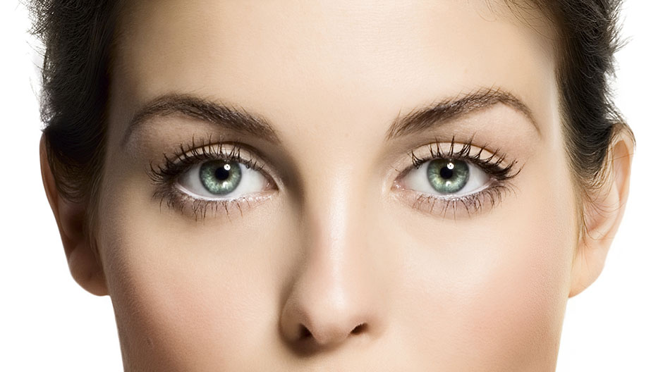 How Can I Refresh Tired & Heavy Eyes?