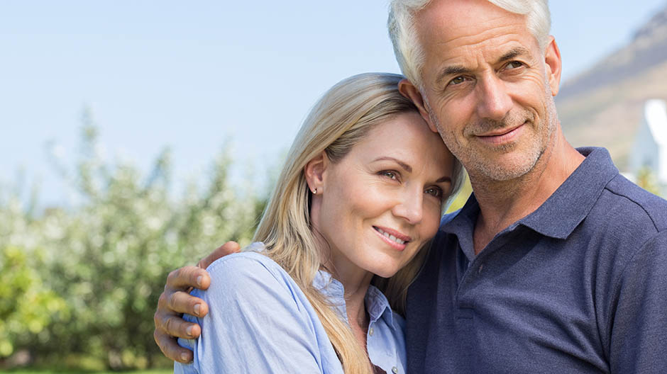 Worried About Sexual Dysfunction? We Can Help