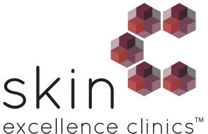 Skin Excellence Clinics